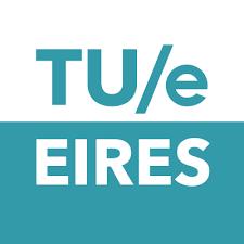 TU/e EiRES