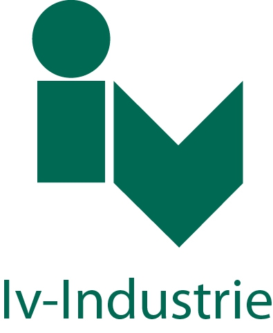 Iv-Industrie