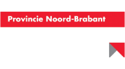 Provincial Authority of North Brabant